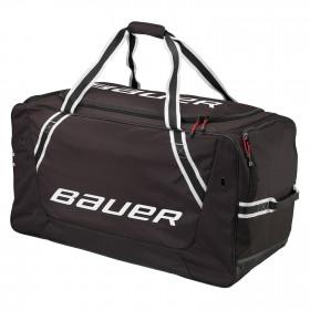 Hokejske torbe za opremo