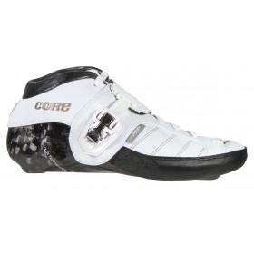 Čevlji za hitrostne rolerje