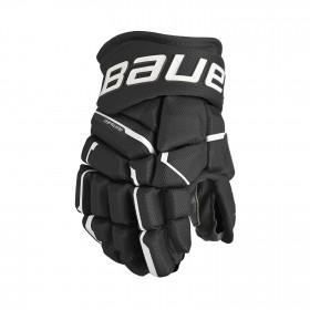 Hokejske rokavice