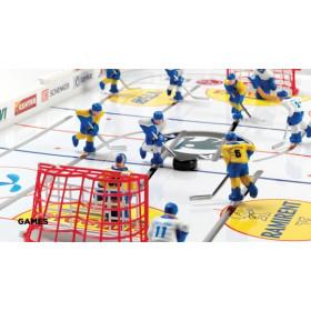 Namizni hokej