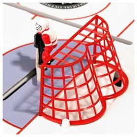 Dodatki za namizni hokej