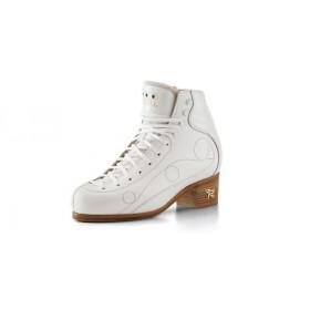 Drsalni čevlji