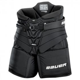 Hokejske hlače za vratarja