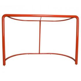 Tekmovalni hokejski goli in mreže