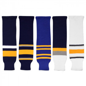 Hokejske pletene nogavice
