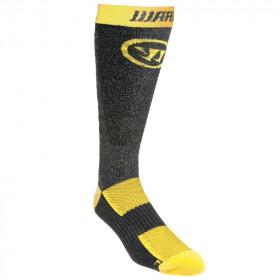 Hokejske nogavice