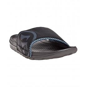 Sandali in natikači
