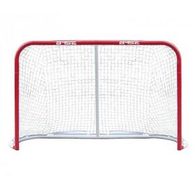 Goli in mreže za street hokej
