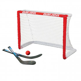 Sobni hokej